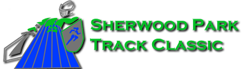 Sherwood Park Track Classic (Official Web Page)