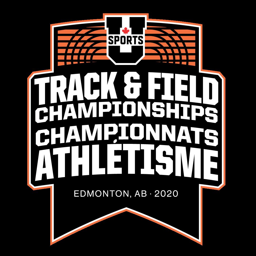 U Sports logo